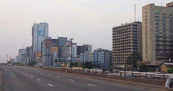 Lagos_nigeria