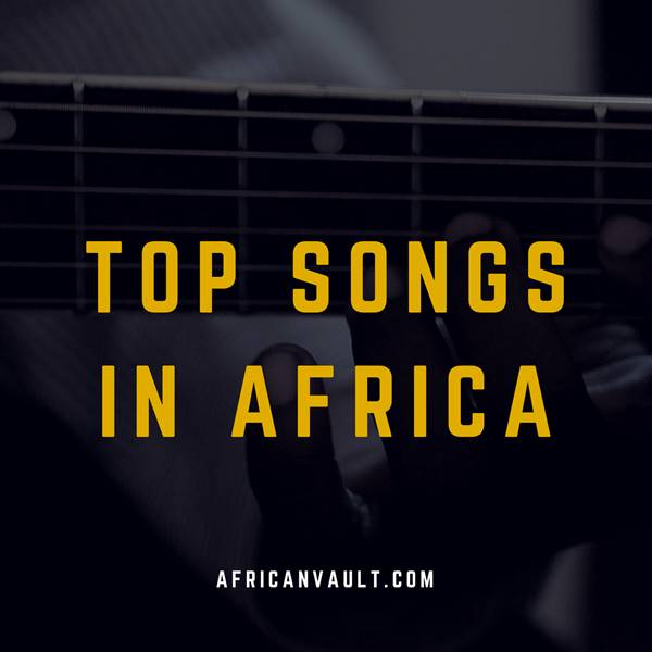 top african songs